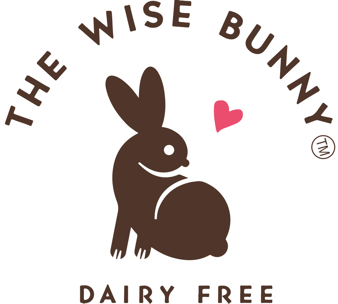 The Wise Bunny | The Wise Bunny Dairy Free